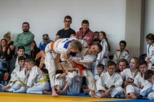 VII Mistrzostwa Jaslo w Judo031