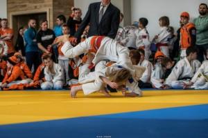 VII Mistrzostwa Jaslo w Judo032