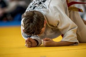 VII Mistrzostwa Jaslo w Judo035