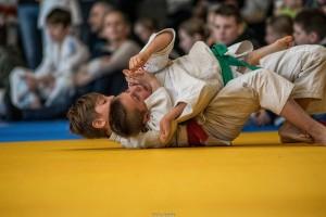 VII Mistrzostwa Jaslo w Judo036
