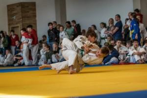 VII Mistrzostwa Jaslo w Judo037