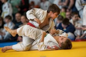 VII Mistrzostwa Jaslo w Judo038