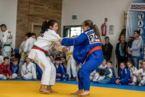 VII Mistrzostwa Jaslo w Judo039
