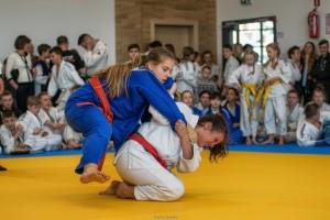 VII Mistrzostwa Jaslo w Judo040