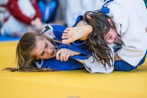 VII Mistrzostwa Jaslo w Judo041