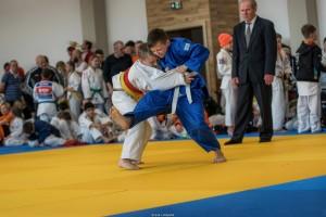 VII Mistrzostwa Jaslo w Judo042