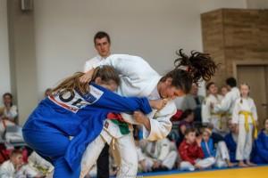 VII Mistrzostwa Jaslo w Judo043