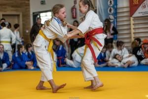 VII Mistrzostwa Jaslo w Judo044