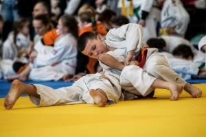VII Mistrzostwa Jaslo w Judo045