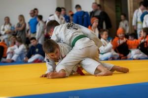 VII Mistrzostwa Jaslo w Judo047