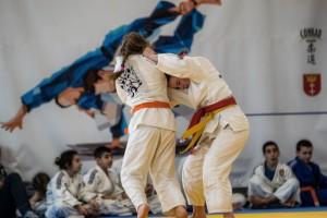 VII Mistrzostwa Jaslo w Judo048