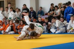 VII Mistrzostwa Jaslo w Judo049