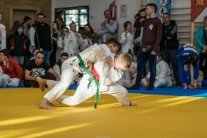 VII Mistrzostwa Jaslo w Judo050