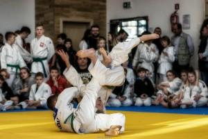 VII Mistrzostwa Jaslo w Judo051