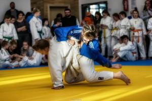 VII Mistrzostwa Jaslo w Judo054