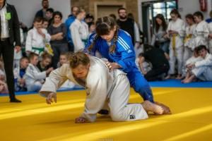 VII Mistrzostwa Jaslo w Judo055