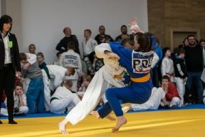VII Mistrzostwa Jaslo w Judo056