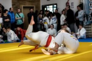 VII Mistrzostwa Jaslo w Judo057