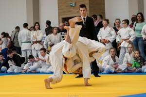 VII Mistrzostwa Jaslo w Judo058
