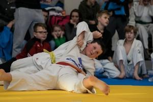 VII Mistrzostwa Jaslo w Judo059
