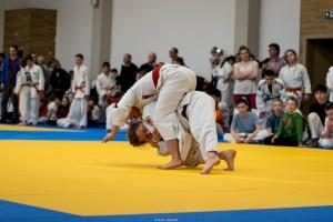 VII Mistrzostwa Jaslo w Judo060