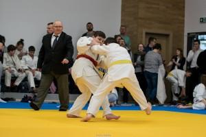 VII Mistrzostwa Jaslo w Judo062