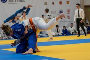 VII Mistrzostwa Jaslo w Judo064