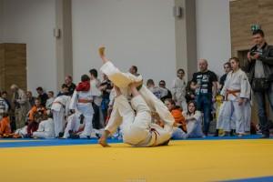 VII Mistrzostwa Jaslo w Judo065