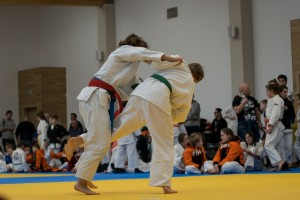 VII Mistrzostwa Jaslo w Judo066