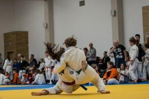VII Mistrzostwa Jaslo w Judo067