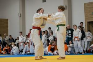 VII Mistrzostwa Jaslo w Judo068