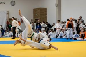 VII Mistrzostwa Jaslo w Judo069