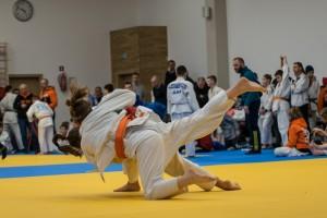 VII Mistrzostwa Jaslo w Judo071