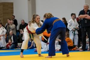 VII Mistrzostwa Jaslo w Judo072