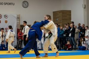 VII Mistrzostwa Jaslo w Judo073