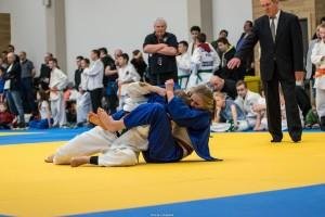 VII Mistrzostwa Jaslo w Judo074