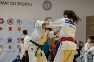 VII Mistrzostwa Jaslo w Judo075