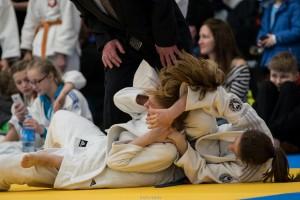 VII Mistrzostwa Jaslo w Judo076