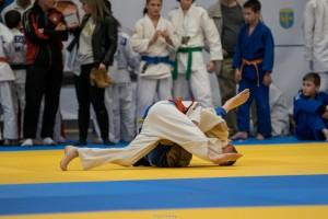 VII Mistrzostwa Jaslo w Judo077