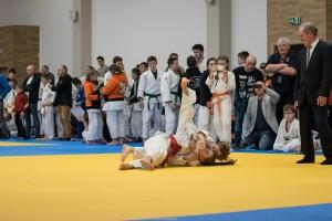 VII Mistrzostwa Jaslo w Judo078