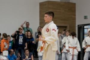 VII Mistrzostwa Jaslo w Judo079
