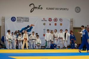 VII Mistrzostwa Jaslo w Judo082