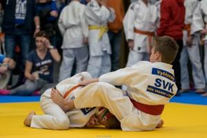 VII Mistrzostwa Jaslo w Judo083