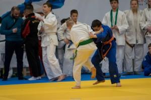 VII Mistrzostwa Jaslo w Judo084
