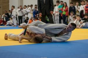 VII Mistrzostwa Jaslo w Judo085