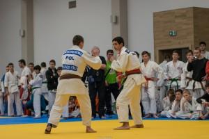 VII Mistrzostwa Jaslo w Judo086