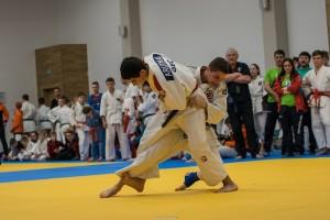 VII Mistrzostwa Jaslo w Judo087