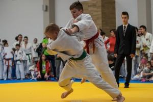 VII Mistrzostwa Jaslo w Judo089