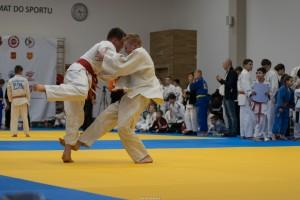VII Mistrzostwa Jaslo w Judo091