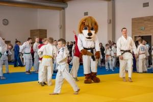VII Mistrzostwa Jaslo w Judo095